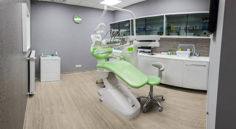 clinique-dentaire-budapest-kiralydent-6